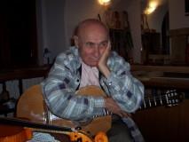 Vladimir Proskurnjak   za one koji ga se rado sjećaju